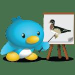 Learn-Ducks-150x150 Wildlife Facts: Ducks