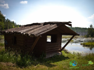 2015-July-13-9632-300x225 Blazing Hot Day in Temagami