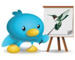 Hummingbird-150x121 Wildlife Facts: Hummingbirds