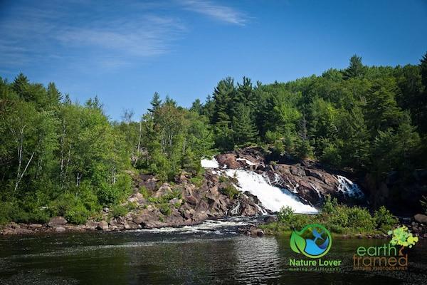 Nature-Lover-2015-Camping-Onaping-Falls-Ontario-Summer-Trail-Waterfall-Windy-Lake-Provincial-Park